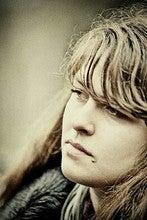 Anna Varenik (Buffyanny)