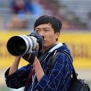 Tianyu Han (Ikehan)