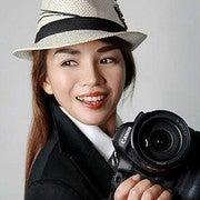 Jantira Namwong (Jantira)