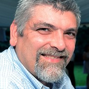 Sergio Brunetti (Sergiobrunetti)