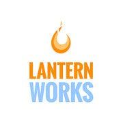 Rowan Jackson (Lanternworks)