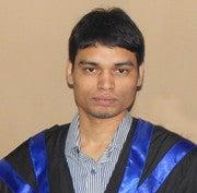 Kumaresh Mandal (Kumareshm2)