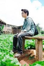 Phaopan Krueti (Dpkphaopan)