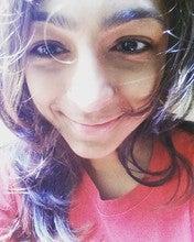 Daseena Laashmi Indran (Daseena)