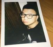 Jay Khon (Jaykhon)
