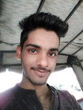 Atul Saini (Atulsaini)