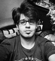 Mayukh Mukherjee (Mmpixelsinc)