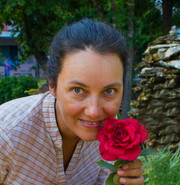 Natalia Prokudina (Natapro)