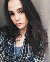 (Nastya2408)