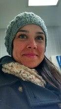 PRISCILLA Marques (Pripamarques)