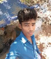 Rahul Sahu (Rahulsahu2023)