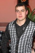 Veaceslav Costin (Driver707)
