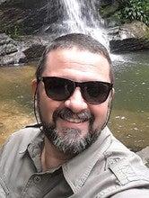 Marco Akil (Marcoakil)