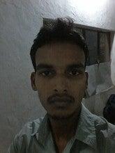 Tushar Gauns (Tgauns)