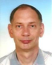 Stanislav Zakurdaev (Zakurdaev)