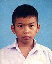 Rawin Tanpin (Rawintanpin)