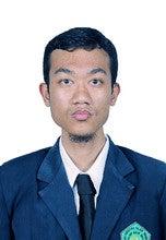 Fahmi Reza Anshori (Fahmireza)