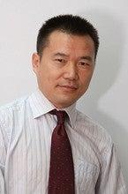 Lu Zhao Nong (Ruyadh)