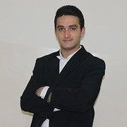 Jehad Abu Alrob (Jabulrob)