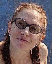 Svetlana Babkina (Babkinasvetlana)