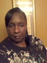 Tammie Williams (Tammd0526)