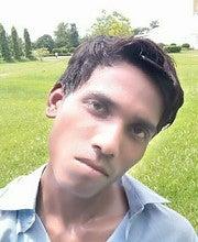 Abhishek Srivastava (Abhishek1211997)