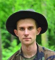 István Dénes (Denesistvan)