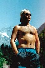Vadym Medvedyev (Vadgrizzly)
