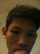 Yap Wei Hong (Theycallmeblend)