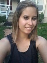 Megan Washburn (Floridagrl904)