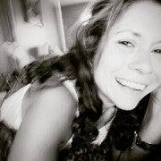 Melanie Davis (Dawndavismelanie)