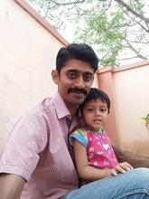 Rajesh A (Rajeshapp)