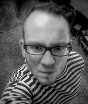Pavel Urbanovich (Vilberwind)