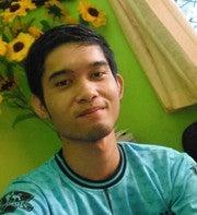 Rangga Putra (Ranggaswmr)