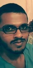 Nalaka Sanjeewa (Nsanjeewa)