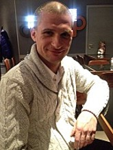 Petr Glazov (Ballos)