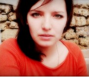 Nataly Ladzuba (Natalylad)