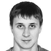 Igor Filonenko (Igorfilonenko)