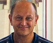 Maurizio De Mattei (Maudem)