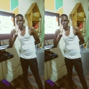 Moses Nsiegbe (Mosesnsiegbe)