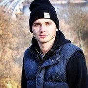 Dmytro Lipin (Lipindmytro)