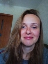 Anna Demchenko (Gannusa)