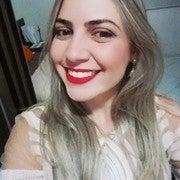 Fernanda Bragatto (Nandabragatto)