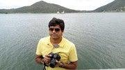 Varun Singh (Immaturephotography)