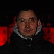 Oleg Pancheshniy (Pancheshniy)