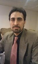 Hammad Mustafa (Agentkelly)