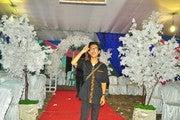 Bahrul Hidayat (Bahrul121)