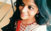 Ramya Sruthi (Ramyasruthi229)