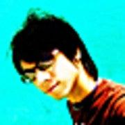 Nuroon Jampaklai (Nukies1234)