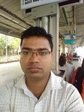 Prakash Gupta (Prakashpkg)